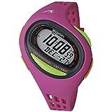セイコーソーマ腕時計 [ SeikoSOMA時計 ]( Seiko SOMA 腕時計 セイコー ソーマ 時計 ) ランワン ( RunONE ) ユニセックス/男女兼用時計/液晶/DWJ09-0003 [トレーニング] [ランニングウォッチ] [ジョギング]