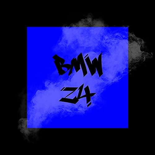 Bmw Z4 [Explicit]