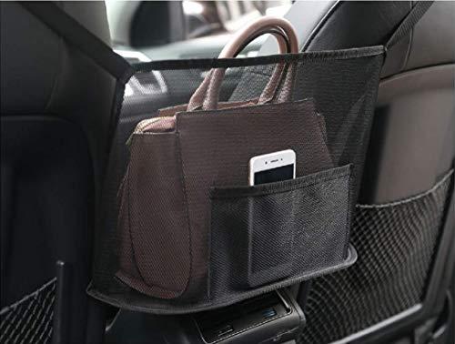 HENXING Car Net Pocket Handbag H...