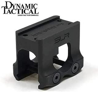 DYTAC製 SLRタイプ Aimpoint エイムポイント T1 ハイマウント ブラック