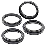 All Balls 56-147 Fork and Dust Seal Kit