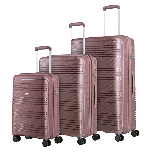 Travelite 75740-17