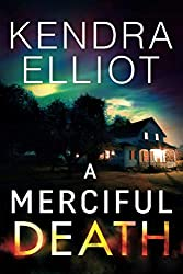 Books Set in Oregon: A Merciful Death (Mercy Kilpatrick #1) by Kendra Elliot. Visit www.taleway.com to find books from around the world. oregon books, oregon novels, oregon literature, oregon fiction, oregon authors, best books set in oregon, popular books set in oregon, books about oregon, oregon reading challenge, oregon reading list, portland books, portland novels, oregon books to read, books to read before going to oregon, novels set in oregon, books to read about oregon, oregon packing list, oregon travel, oregon history, oregon travel books