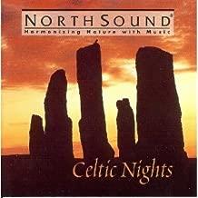 celtic nights cd