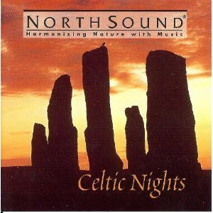 Celtic Nights