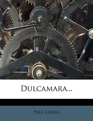 Dulcamara.
