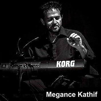 Megance Kathif