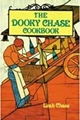 Dooky Chase Cookbook (Hardcover)--by Leah Chase [1990 Edition] Hardcover