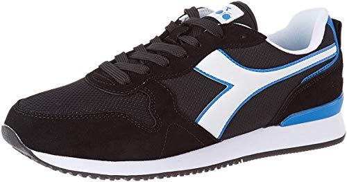 Sneaker Diadora Diadora - Sneakers Olympia para Hombre (EU 40)