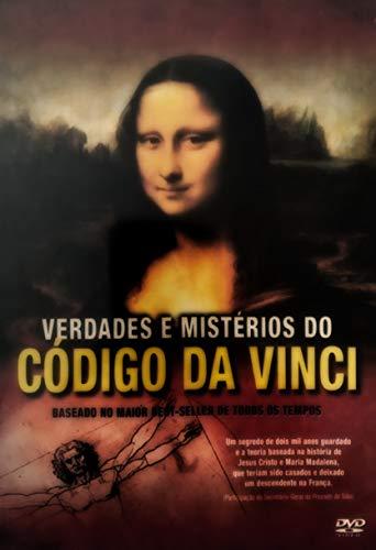 Verdades e Mistérios do Código da Vinci