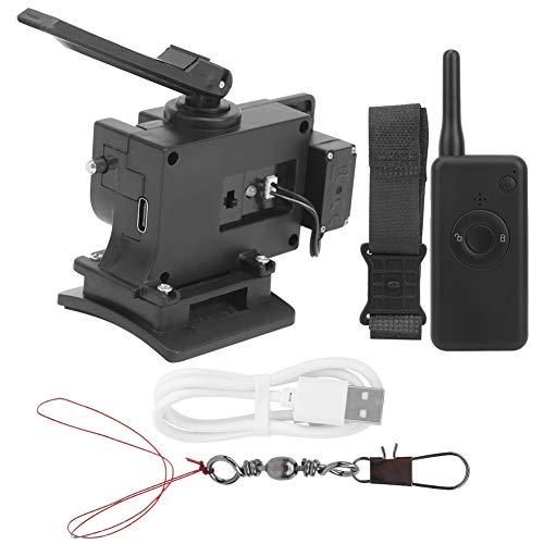 Drone Thrower Drone Dispenser Kit di Consegna di droni Kit di droni universali Accessorio per Telecomando Airdrop