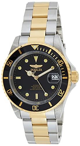 Invicta Pro Diver 8927OB Reloj para Hombre Automático - 40mm
