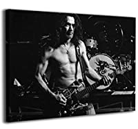 ヴァン ヘイレン Van Halen ポスター アートパネル 装飾画 アートフレーム 人気 寝室の装飾 壁飾り 飾り絵 新築飾り 贈り物30x40cm(フレームレス)