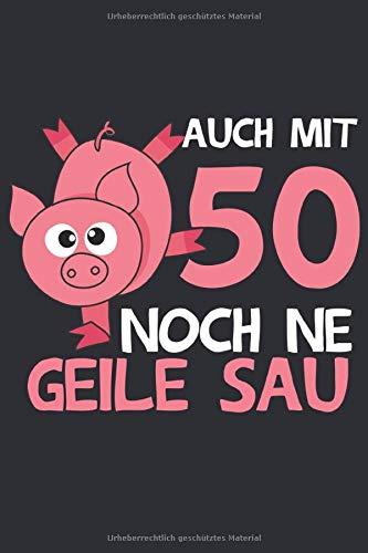 50 Geburtstag: Ein perfektes Geschenk für jeden der 50 Jahre alt wird