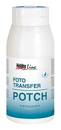 KreulFoto Transfer Potch*