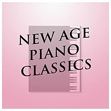New Age Piano Classics