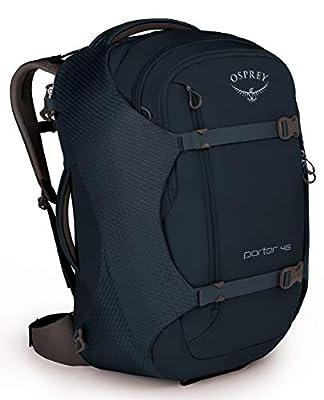 Osprey Porter 46 Travel Backpack