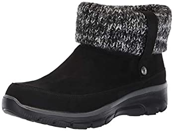 Best foldover ankle boots Reviews