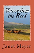 Voices from the Herd