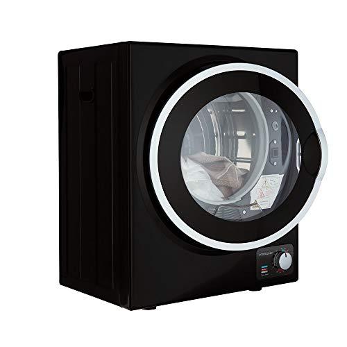 Cookology Mini tumble dryer