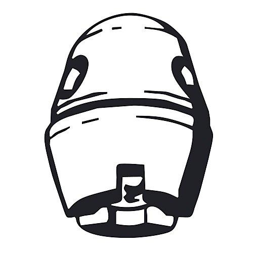 WMF Sicherheitsventil, Ersatzteil für Schnellkochtöpfe Perfect, Perfect M 2,5-8,5 l, Ø 18 cm und 22 cm
