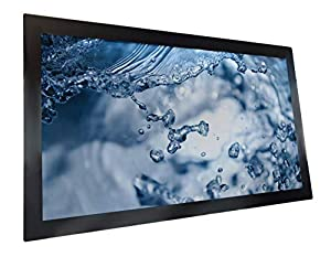 """32"""" Open Frame Display with PCT Touch"""