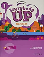 Everybody Up: Level 1: Workbook: Linking your classroom to the wider world
