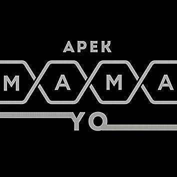 Mama YO