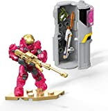 Mega Construx Halo Spartan Arms Power Pack