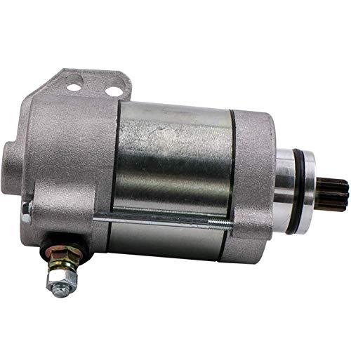 Motor de Inicio de la Motocicleta 55140001100 55140001000 para 200 250 300 XC-W EXC EXC-E XC 2008-2012 2009 12V 410W