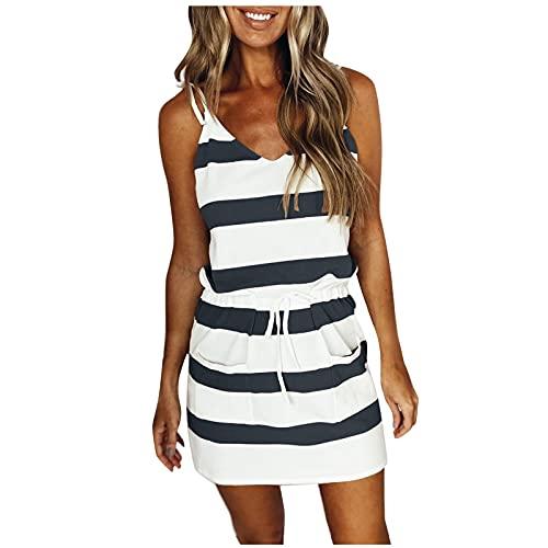 TAYBAGH Women Plus Size Cold Shoulder Floral Maxi Bohemian Split Dress Women's Short Sleeve Loose Plain Maxi Dresses