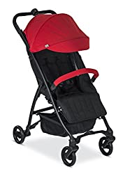 10 Best Jogging Stroller Compatible With Britax Car Seats