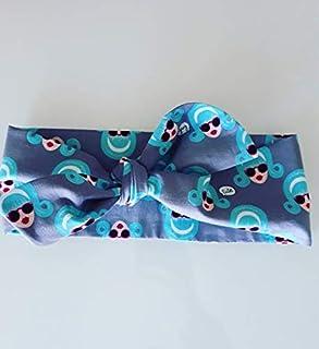Amazon.es: Multicolor - Accesorios / Mujer: Productos Handmade