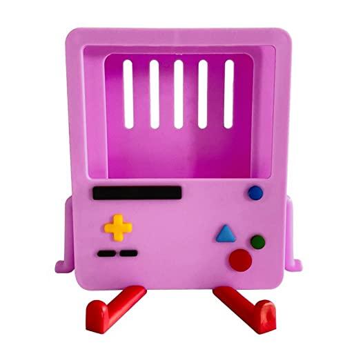 MPJA Soporte de carga para Nintendo-Switch,Cargador portátil Dock para Nintendo-Switch