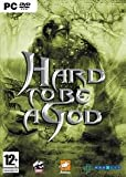 Hard To Be Agod/Pc