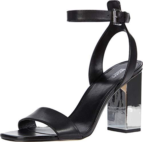 MICHAEL KORS Petra sandals, 7
