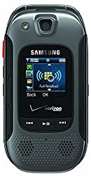 Image of Samsung Convoy 3 SCH-U680...: Bestviewsreviews