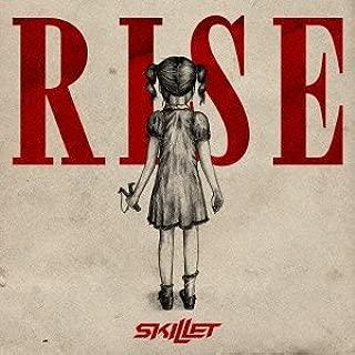 Best skillet rise songs Reviews