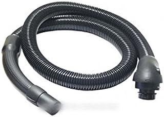 BOSCH B/S/H-tubo flexible para aspirador BOSCH B/S/H: Amazon.es: Hogar