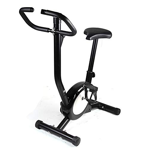 MENGCI hometrainer hometraining Mini Indoor Dynamic Bicycle Stepper Aerobic Fitnessapparatuur belasting 100 kg