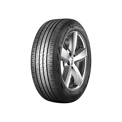 Continental EcoContact 6-225/60 R17 99H - Sommerreifen