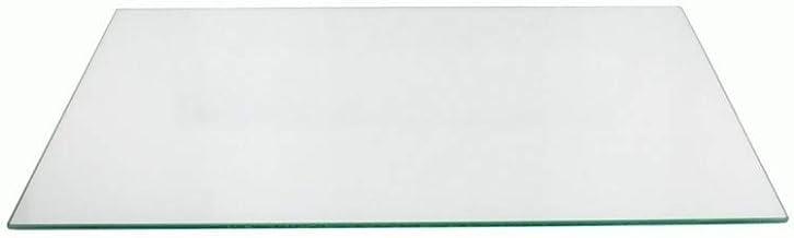 Recamania Estante Cristal frigorífico Electrolux ERB36405X
