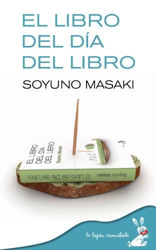 El Libro del Día del Libro