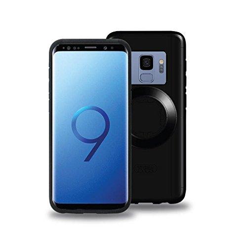 Tigra Sport Coque pour Samsung Galaxy S9/S8