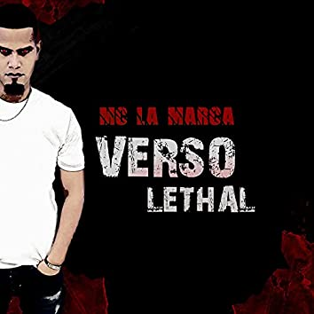 Verso Lethal