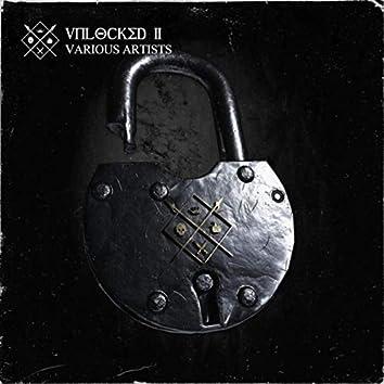 Unlocked 2