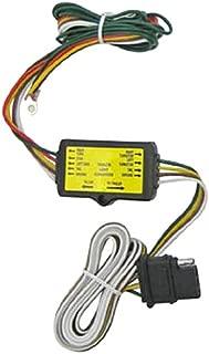 IIT 16690 Trailer Converter