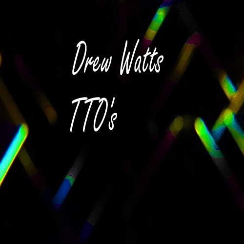 Drew Watts