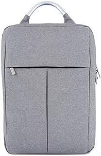 Fmdagoummzibeib Backpack, 14 Inch Jackanapes Traveling Bag Lock Anti Theft Business Laptop Rucksack Water Insubordinate Fo...