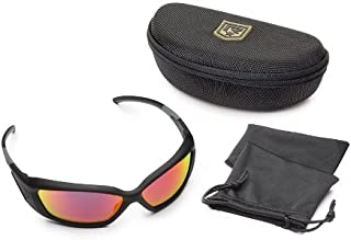 Best revision eyewear hellfly ballistic sunglasses Reviews